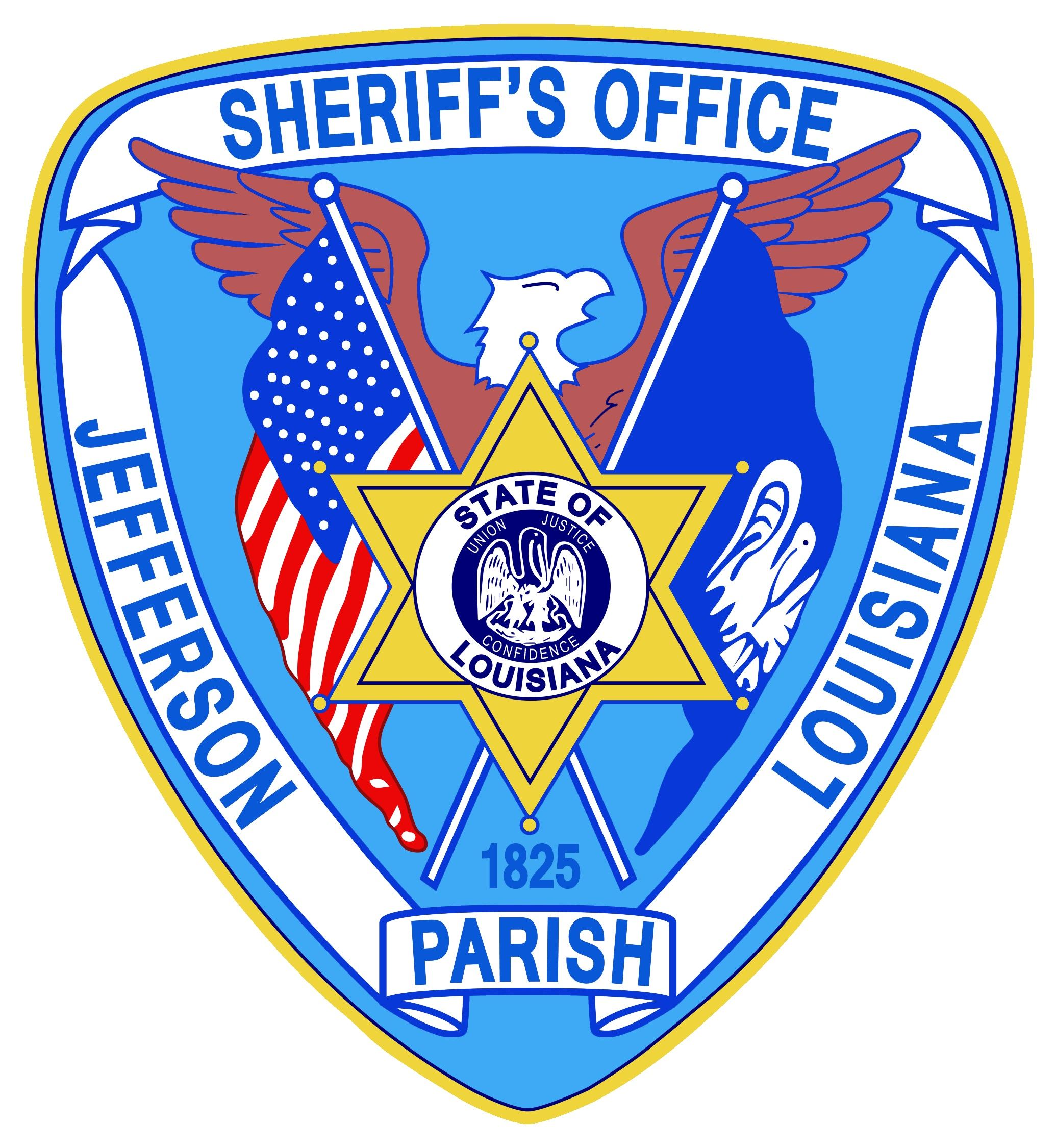 JPSO_patch_rev2017 (00000002)